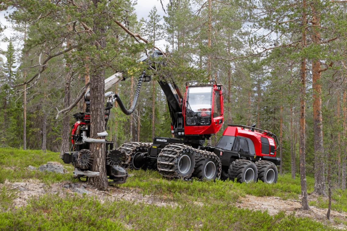 kfab_skogsmaskin